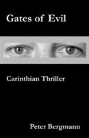 Peter Bergmann - Gates of Evil