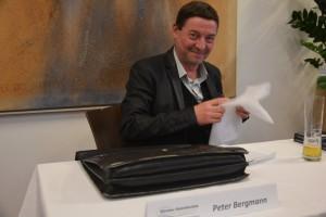 Peter Bergmann - Krimifestival-2015-3a